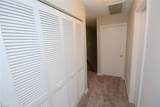 521 Ocean View Ave - Photo 29