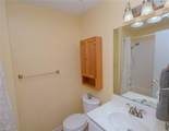 521 Ocean View Ave - Photo 31