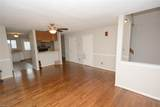521 Ocean View Ave - Photo 4