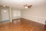 521 Ocean View Ave - Photo 6