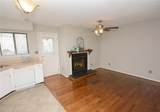 521 Ocean View Ave - Photo 8