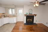 521 Ocean View Ave - Photo 9