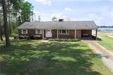 967 Lillys Neck Rd - Photo 1