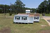 967 Lillys Neck Rd - Photo 10