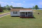 967 Lillys Neck Rd - Photo 11