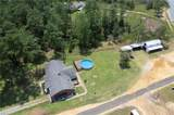967 Lillys Neck Rd - Photo 14