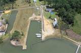 967 Lillys Neck Rd - Photo 18