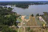 967 Lillys Neck Rd - Photo 23