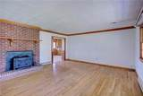 967 Lillys Neck Rd - Photo 26