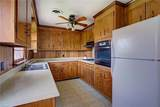 967 Lillys Neck Rd - Photo 29