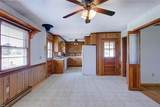 967 Lillys Neck Rd - Photo 32