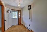 967 Lillys Neck Rd - Photo 39