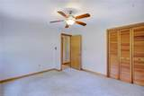 967 Lillys Neck Rd - Photo 43