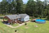 967 Lillys Neck Rd - Photo 7