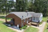 967 Lillys Neck Rd - Photo 8