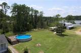 967 Lillys Neck Rd - Photo 9