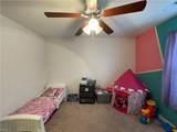 5280 Libertyville St - Photo 13