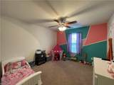 5280 Libertyville St - Photo 14