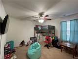 5280 Libertyville St - Photo 15