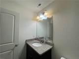 5280 Libertyville St - Photo 17
