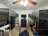 5280 Libertyville St - Photo 19