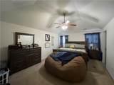 5280 Libertyville St - Photo 21