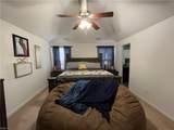 5280 Libertyville St - Photo 22