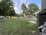 5280 Libertyville St - Photo 27