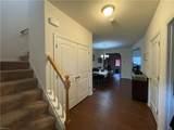 5280 Libertyville St - Photo 3