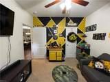 5280 Libertyville St - Photo 5