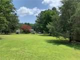 4261 Piney Swamp Rd - Photo 12