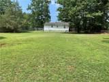 4261 Piney Swamp Rd - Photo 2