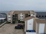 1634 Ocean View Ave - Photo 32