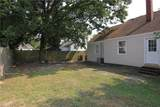 2214 Cromwell Dr - Photo 23