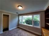 2613 Mapleton Ave - Photo 11