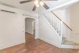 744 Sheppard Ave - Photo 13