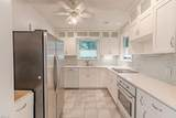 744 Sheppard Ave - Photo 14