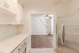 744 Sheppard Ave - Photo 15