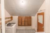 744 Sheppard Ave - Photo 16