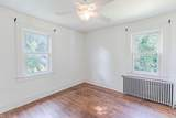 744 Sheppard Ave - Photo 19