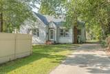 744 Sheppard Ave - Photo 2