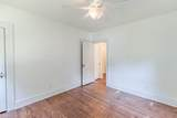 744 Sheppard Ave - Photo 20