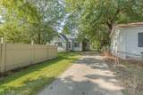 744 Sheppard Ave - Photo 3