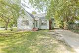 744 Sheppard Ave - Photo 4