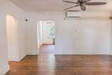 744 Sheppard Ave - Photo 5