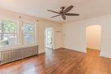 744 Sheppard Ave - Photo 8
