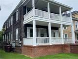 1330 Chesapeake Ave - Photo 1