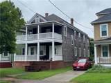 1330 Chesapeake Ave - Photo 3