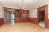 2105 Sterling Point Dr - Photo 12