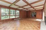 2105 Sterling Point Dr - Photo 15
